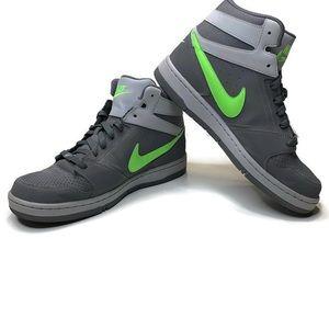 quality design 5b209 c79a3 Men's Neon Sneakers Nike on Poshmark